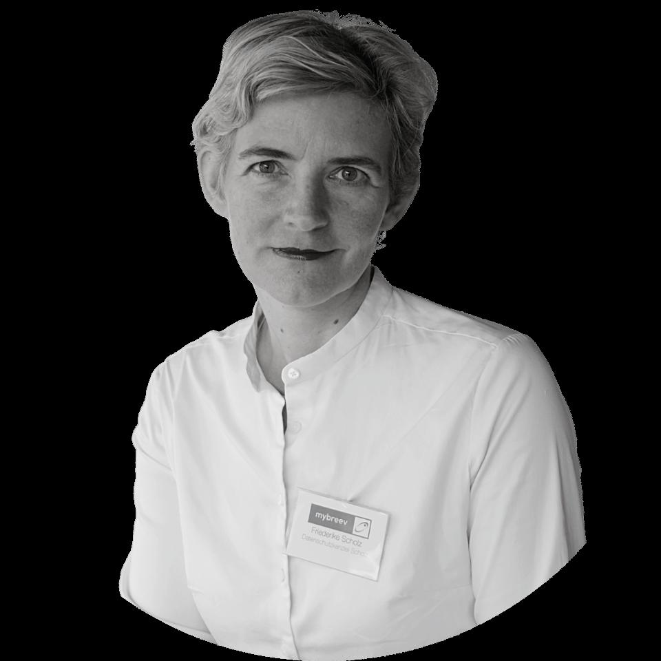 Friederike Scholz