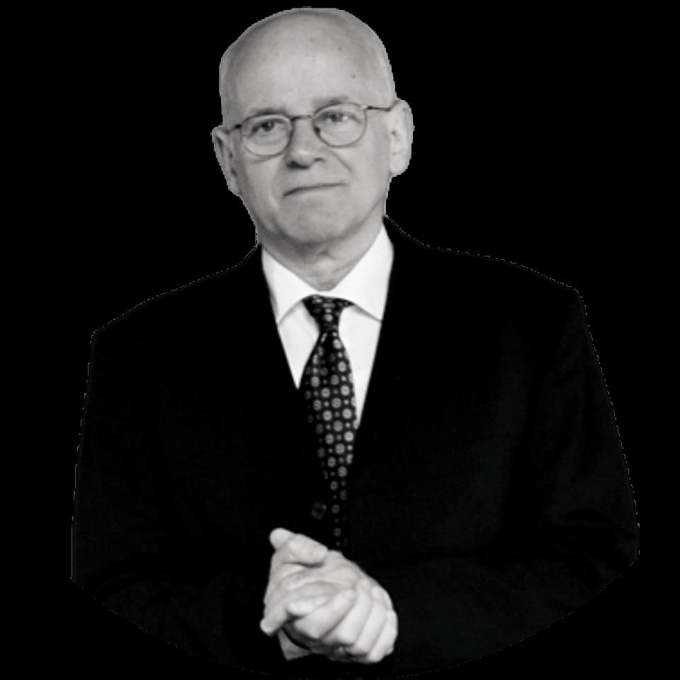 Karl-Heinz Röniger