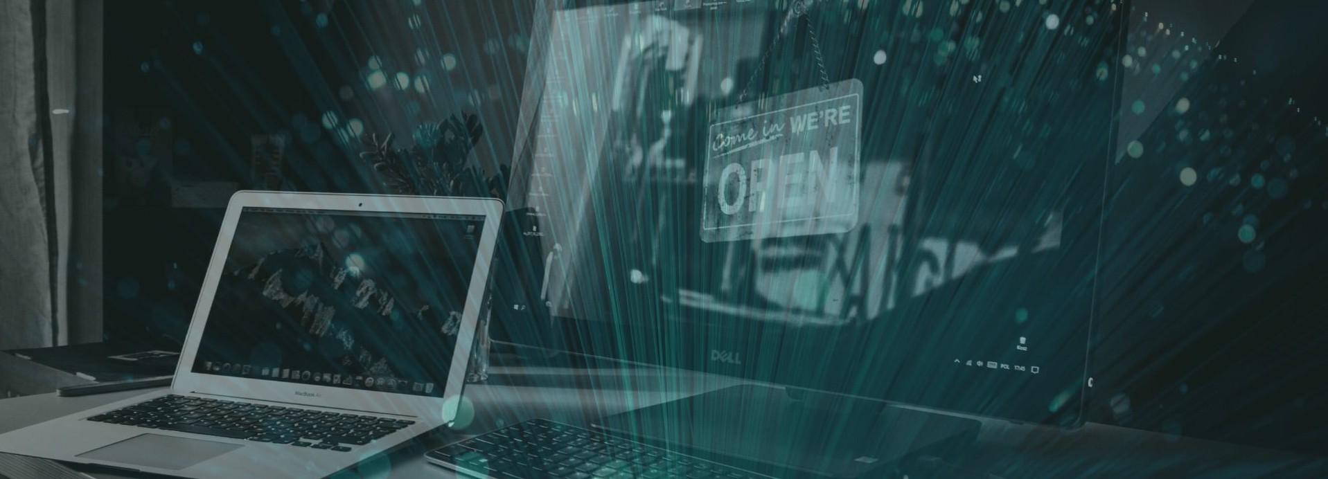 Die Gefahr der Routine: Datenschutz im Home-Office