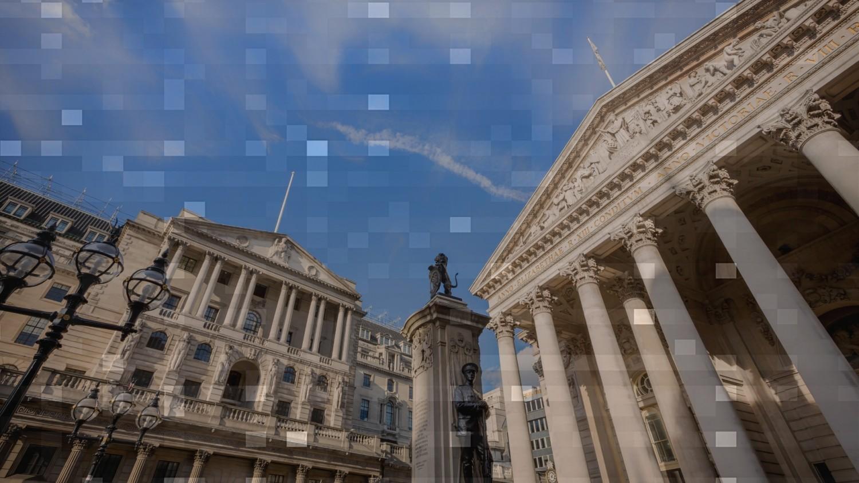 Informationssicherheit: Den neuen Bankaufsichtlichen Anforderungen (BAIT) gerecht werden