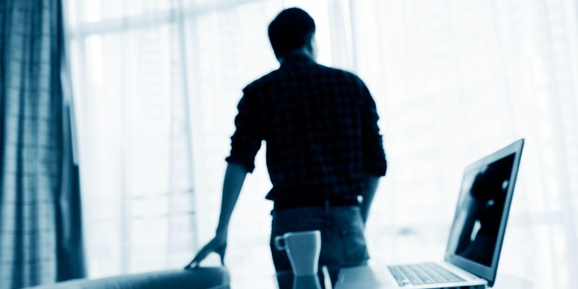 Business Ethics: Auf den Transfer in die Praxis kommt es an