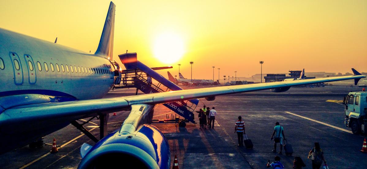 Wettbewerbsvorteil durch erweiterte Hygienevorkehrungen in der Reisebranche