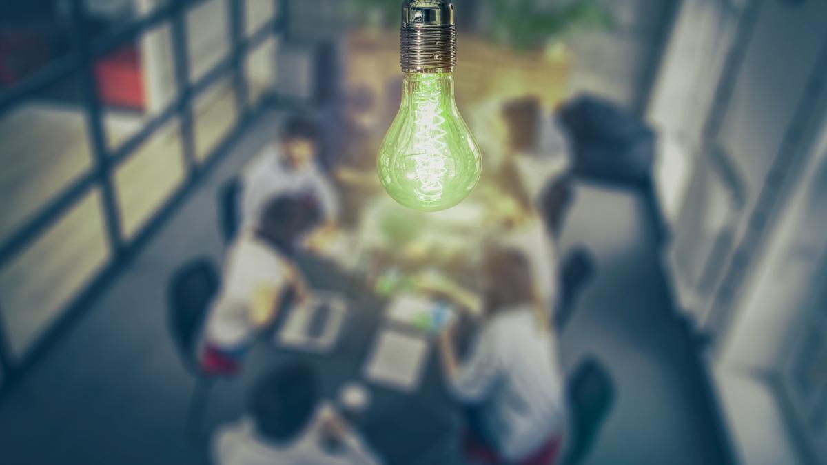 Für mehr Datenschutz im Büroalltag: Ein ganzheitliches Konzept