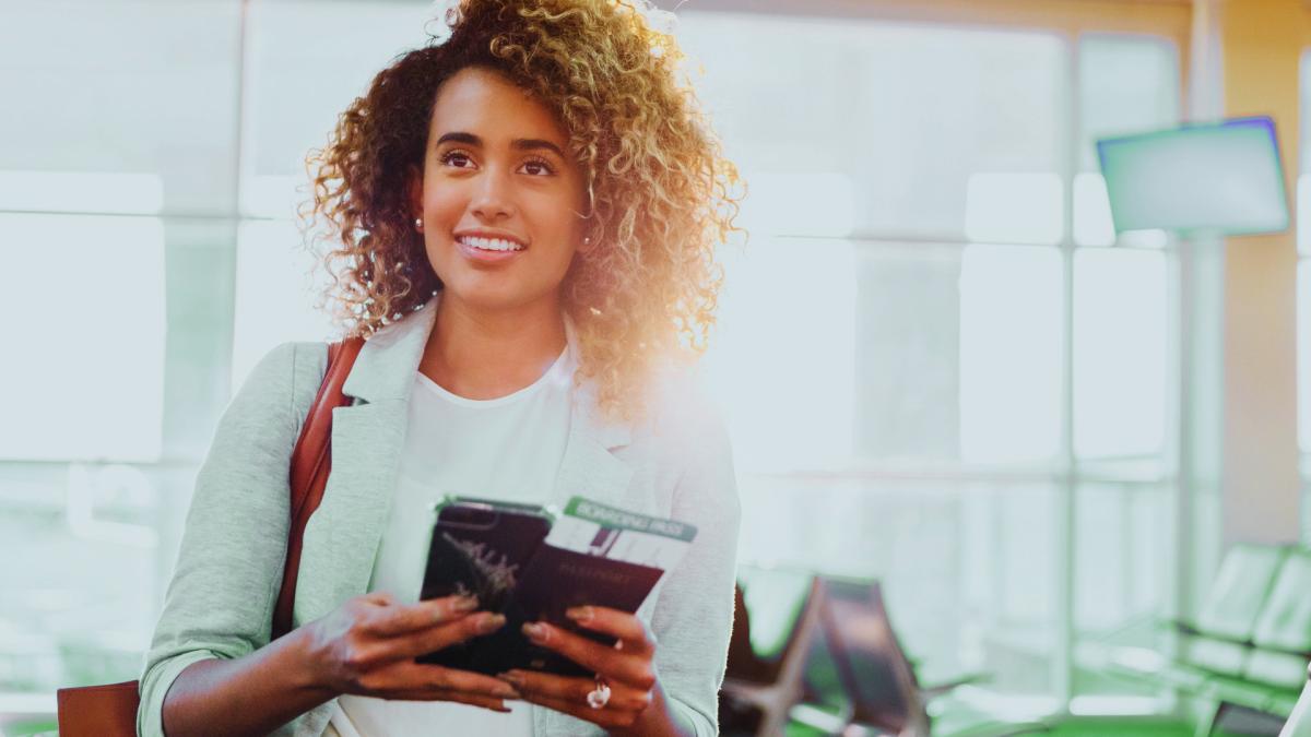 ISO 31030:2021 Travel Risk Management – die erste ihrer Art