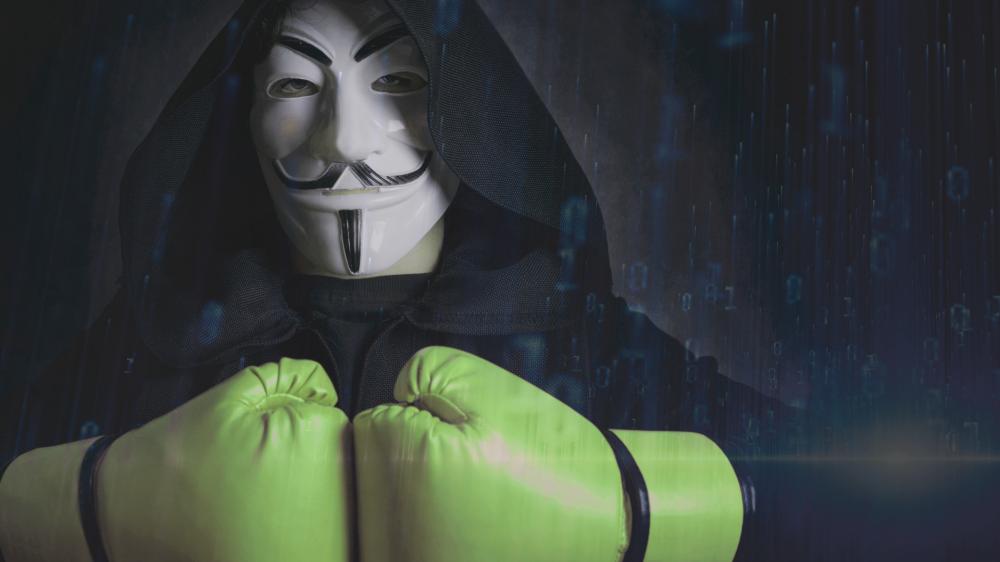Ransomware: Prämien für Cyberversicherung steigen deutlich