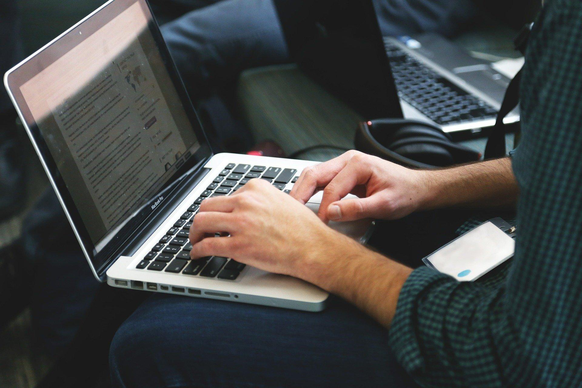 Bring Your Own Device – Fluch oder Segen für Unternehmen?