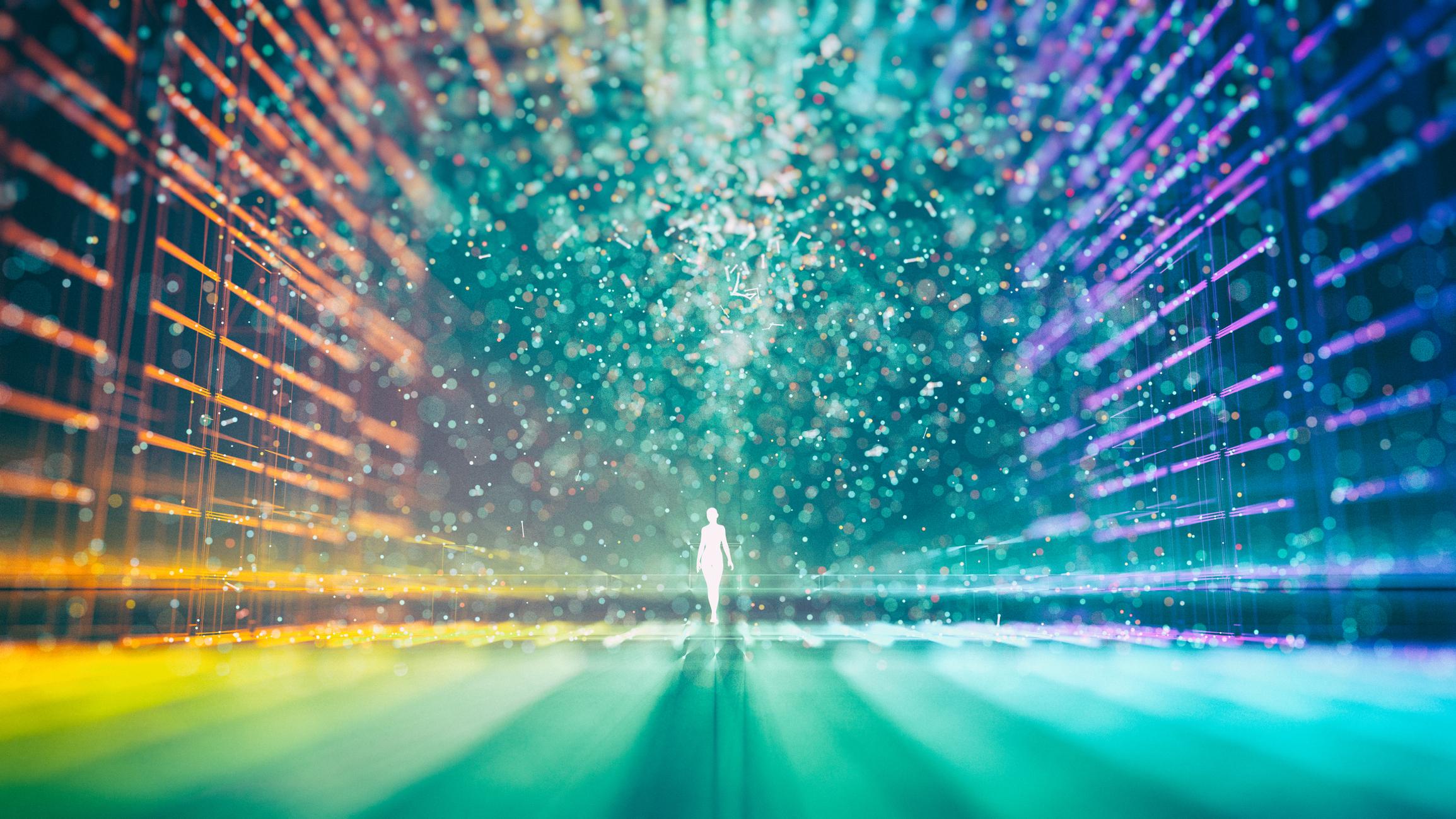 Cornerstone Convergence 2020 (Online)