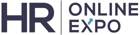 HR Online Expo