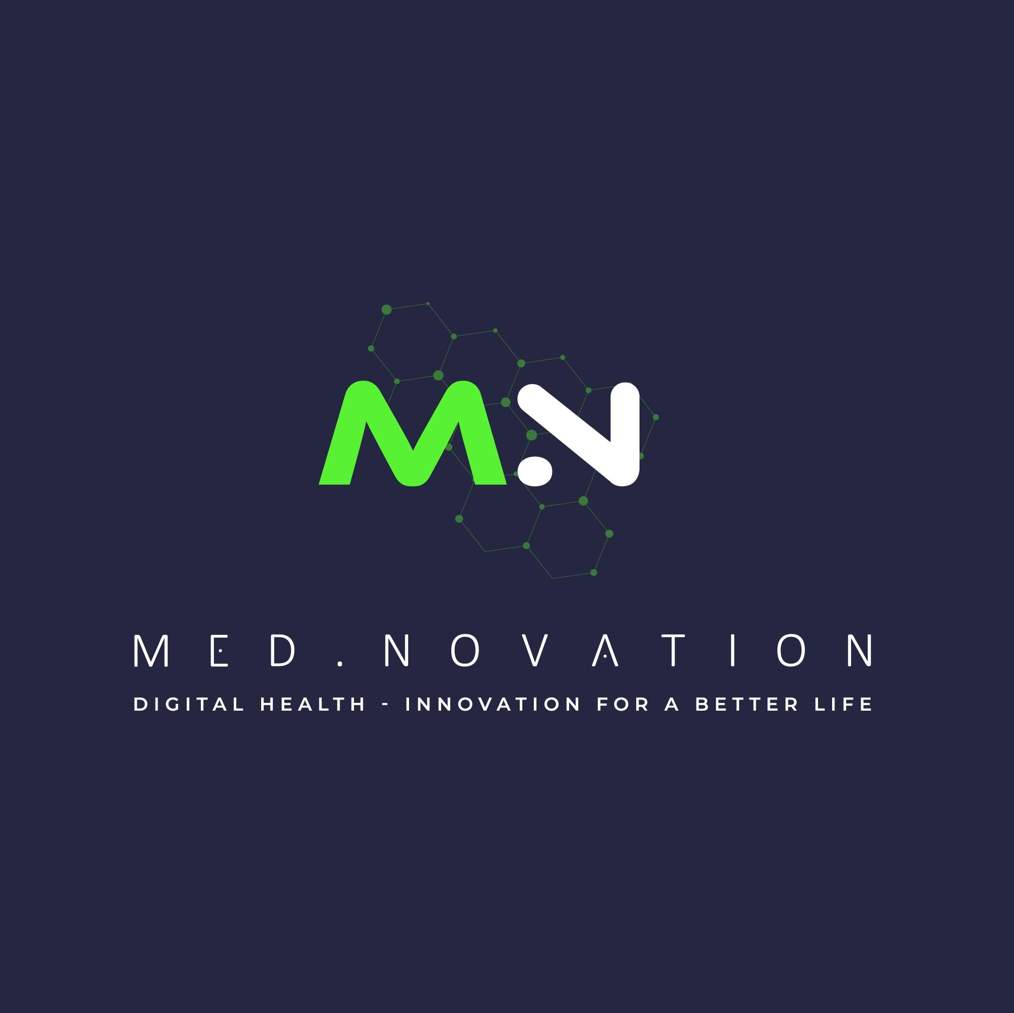 MED.NOVATION